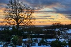 Sylvia-Sunrise-from-Gentleshaw