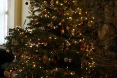 Christmas-Packwood-3-2019