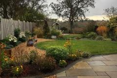 Gardens-Amy-autumn-2